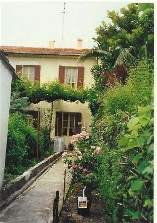 Provence, Chambres d`Hôtes Avignon (84)