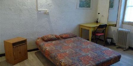 Bed and breakfast Provence > Provence, Chambres d`Hôtes Avignon (84)