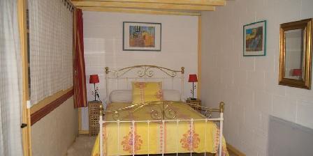 Chambre d'hotes La Passerelle >