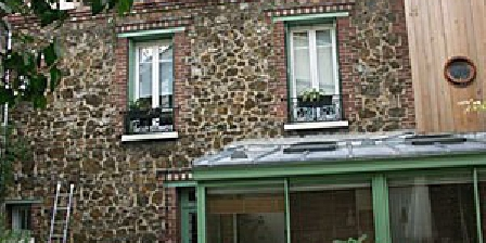 L'Audonienne BnB L'Audonienne, Chambres d`Hôtes Saint Ouen (93)