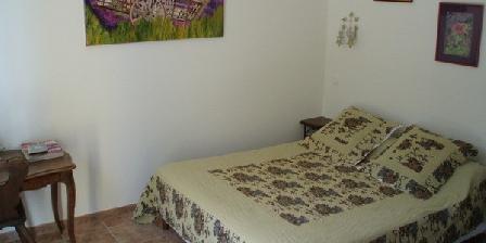 villa thocha une chambre d 39 hotes dans le var en provence alpes cote d 39 azur accueil. Black Bedroom Furniture Sets. Home Design Ideas