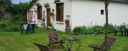 Bed and breakfast Auberge des 4 Chemins
