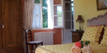 Domaine de Lassord Domaine de Lassord, Chambres d`Hôtes Agen (47)