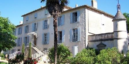 Domaine Saint Pierre de Trapel Domaine Saint Pierre de Trapel, Chambres d`Hôtes Carcassonne (11)