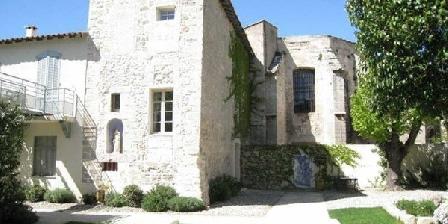 L'Observance L'Observance, Chambres d`Hôtes Avignon (84)