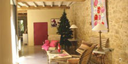 Gîtes Brassens et Paissiero Gîte Brassens - Gîte Paissiero, Chambres d`Hôtes Pouzols Minervois (11)