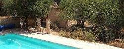Cottage La Libran