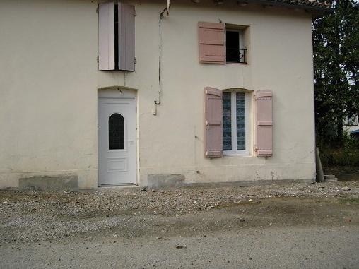 Holgado Marie, Chambres d`Hôtes St Nicolas De La Grave (82)