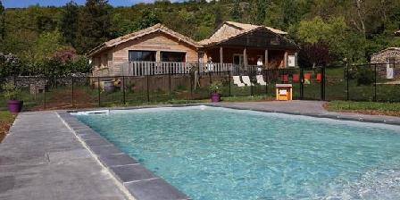 Location de vacances Le Gite de Tartaillon > Le Gite de Tartaillon, Chambres d`Hôtes Sceautres (07)