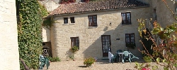 Bed and breakfast Le Grison
