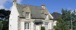Gite Maison Bretonne