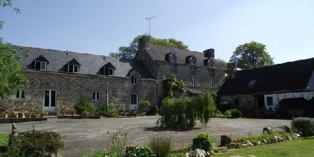 La Grande Maison La Grande Maison, Gîtes Kergrist (56)