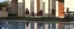 Location de vacances Angelo Palazzino Villas