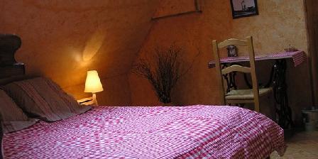 Chambres d'Hôtes du Moulin Chambres et Table du Moulin, Chambres d`Hôtes PEUPLINGUES (62)