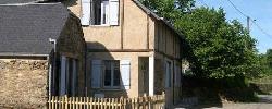 Chambre d'hotes La Rochette