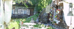 Bed and breakfast La Ferme d'Angele