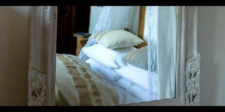 La Ferme d'Angele La Ferme d'Angele, Chambres d`Hôtes Séez (73)
