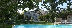 Bed and breakfast Le Clos du Plantis