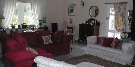 Les Hirondelles Les Hirondelles, Chambres d`Hôtes Hemevez, Valognes (50)