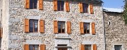 Cottage La Clé des Champs
