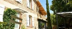 Chambre d'hotes La Castellane