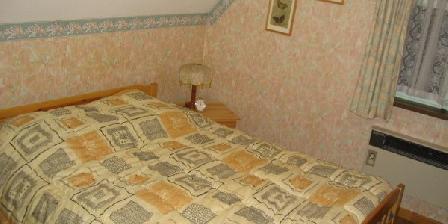 Gîte s'Kamèrlè Gîte s'Kamèrlè, Chambres d`Hôtes Hatten (67)