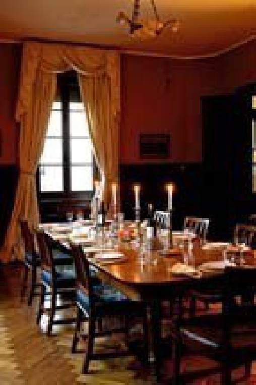 Chambres d 39 hotes gers chateau arlens - Chambre d hotes dans le gers ...