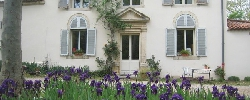 Bed and breakfast Domaine le Taleur