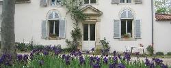 Chambre d'hotes Domaine le Taleur