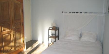 Domaine le taleur une chambre d 39 hotes dans le gard dans le languedoc roussillon accueil - Chambre d hotes dans le gard ...