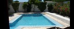 Gite A La Villa Les Lauriers