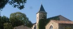 Chambre d'hotes Domaine de Labadie