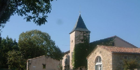 Domaine de Labadie Domaine de Labadie, Gîtes Lautrec (81)