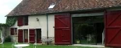 Chambre d'hotes La Grange