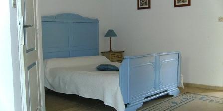 La Grange La Grange, Chambres d`Hôtes Nohant-Vic (36)