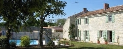 Bed and breakfast Au Clos d'Autrefois