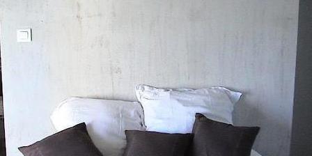 Chateau Tire pé Chateau Tire pé, Chambres d`Hôtes Gironde Sur Dropt (33)
