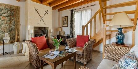 La Barde Bed and Breakfast at La Barde, Chambres d`Hôtes Sarlat (24)
