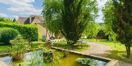 La Barde Bed and Breakfast at La Barde, Chambres d`Hôtes Sarlat (24)
