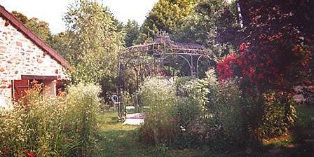 La Forge La Forge, Chambres d`Hôtes Saint Hilaire Bonneval (87)