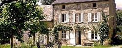 Bed and breakfast Les Quatre Saisons