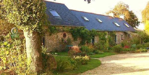 Bed & breakfasts Finistère, ...