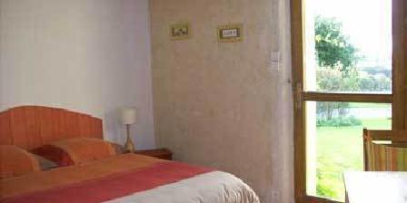 Chambres d'Hôtes Trolann Chambres  d'hôtes Ergué-Gabéric, Chambres d`Hôtes Ergué-Gabéric (29)