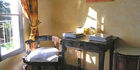 Matins Câlins Matins Calins, Chambres d`Hôtes Montagny Les Beaune (21)