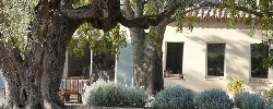 Bed and breakfast Bastide Sainte Trinide