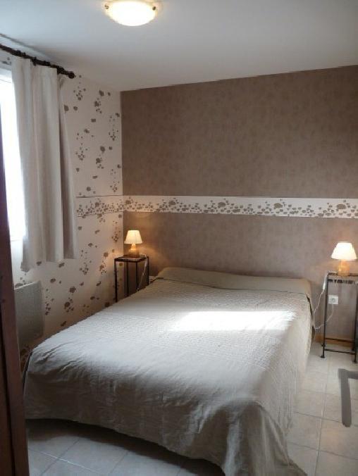 Chambre d'hote Sarthe - Nature Détente, Chambres d`Hôtes Dissay Sous Courcillon (72)