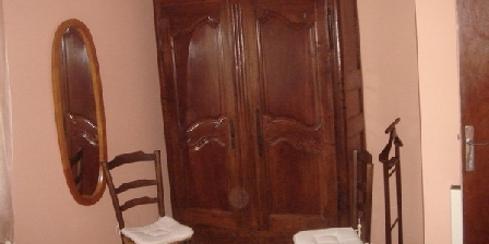 Les Fontanelles Les Fontanelles, Chambres d`Hôtes St Andre De Sangonis (34)