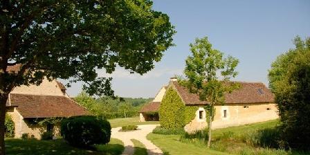 Le Pautonier Le Pautonier, Chambres d`Hôtes Saint-Aubin-des-Grois (61)