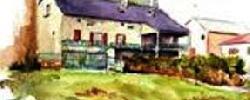 Chambre d'hotes A la maison de Marie-Jo
