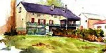 A la maison de Marie-Jo A la maison de Marie-Jo, Chambres d`Hôtes Réquista (12)